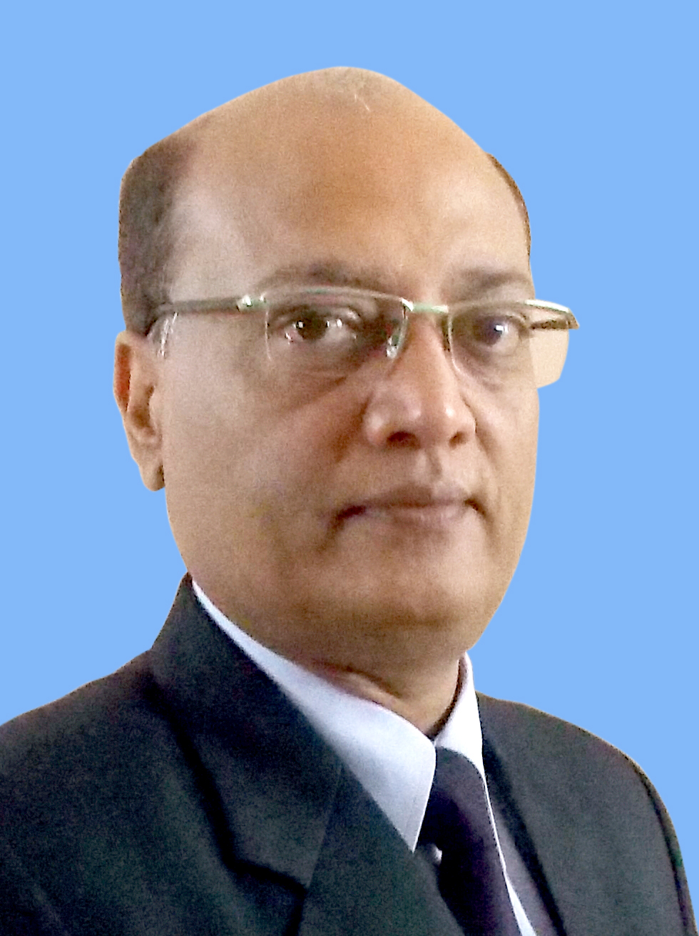 eastern regional council of the institute of chartered ca sharad agarwalla
